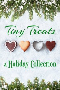 tiny-treats-682x1024