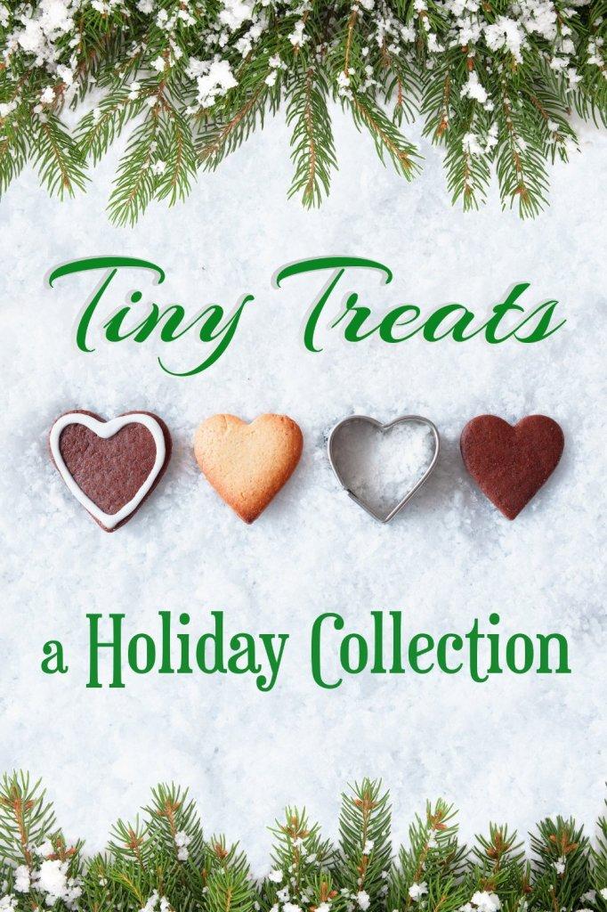 tiny-treats-682x1024